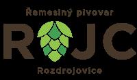 Řemeslný pivovar Rojc
